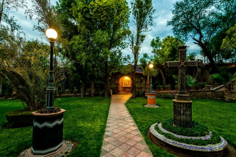 galerias-hacienda3.jpg