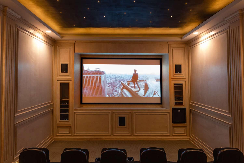 galerias-movie2.jpg