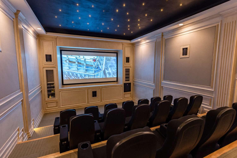 galerias-movie1.jpg