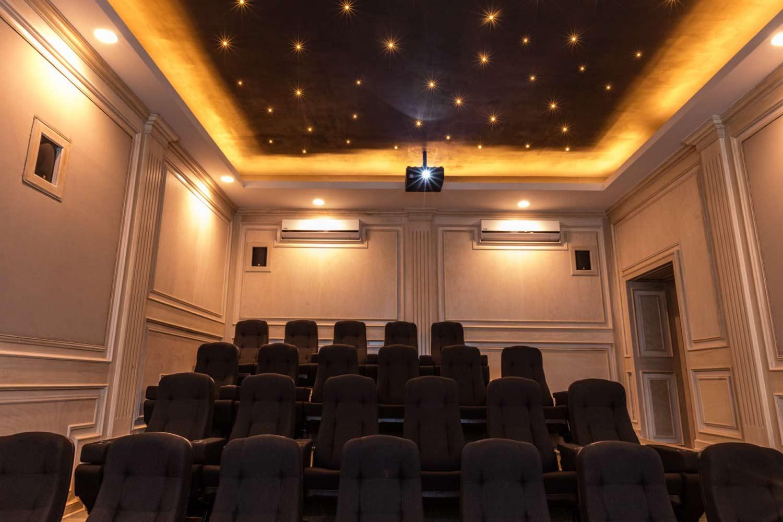 galerias-movie3.jpg