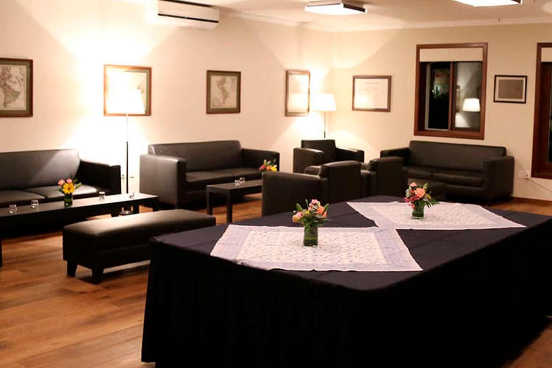 galerias-meeting4.jpg