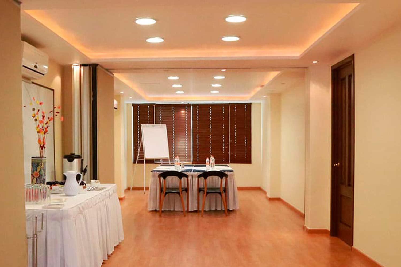 galerias-meeting5.jpg