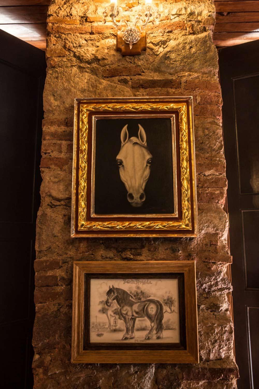 galerias-vertical-caballo2.jpg