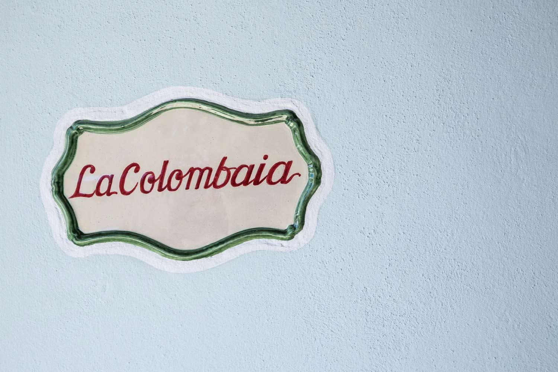 galerias-colombaia1.jpg