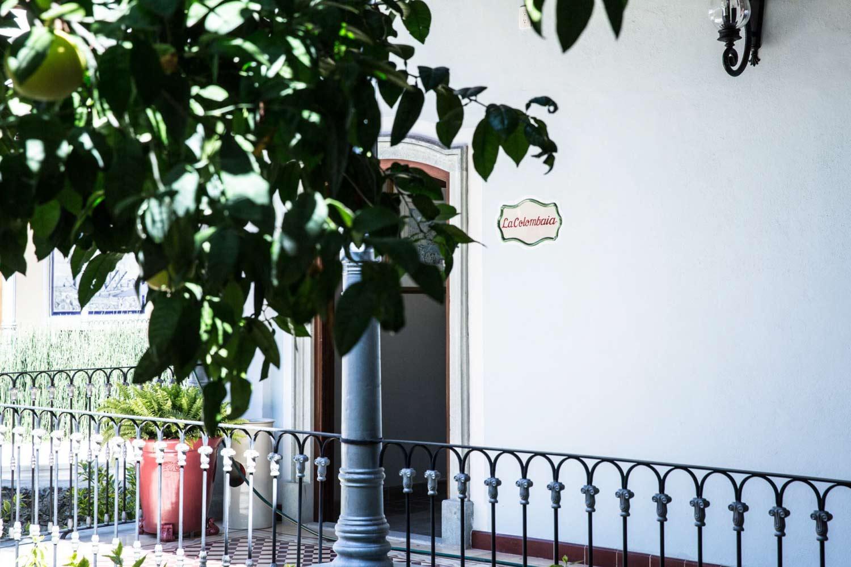 galerias-colombaia2.jpg