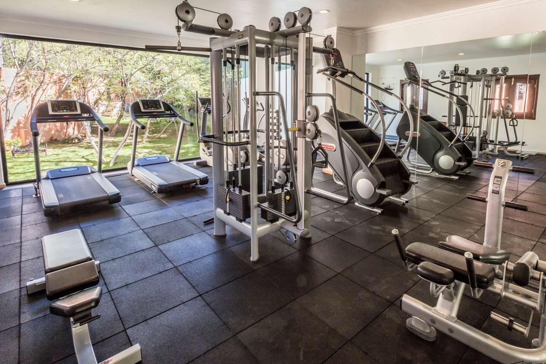 galerias-gym2.jpg