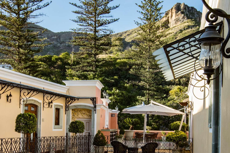 galerias-terrace1.jpg