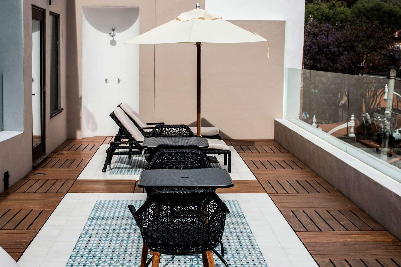 galerias-terrace4.jpg