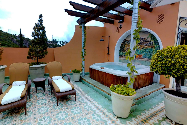 galerias-terrace5.jpg