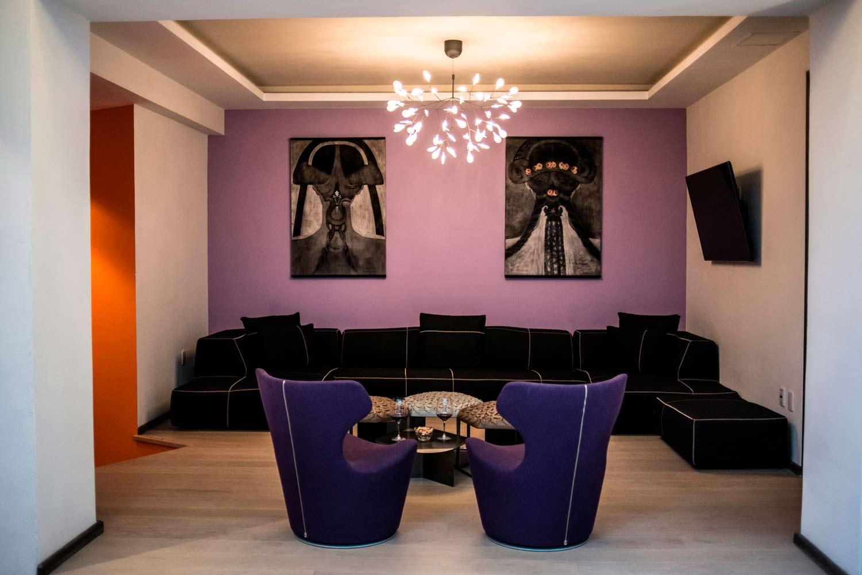 galerias-terrace7.jpg