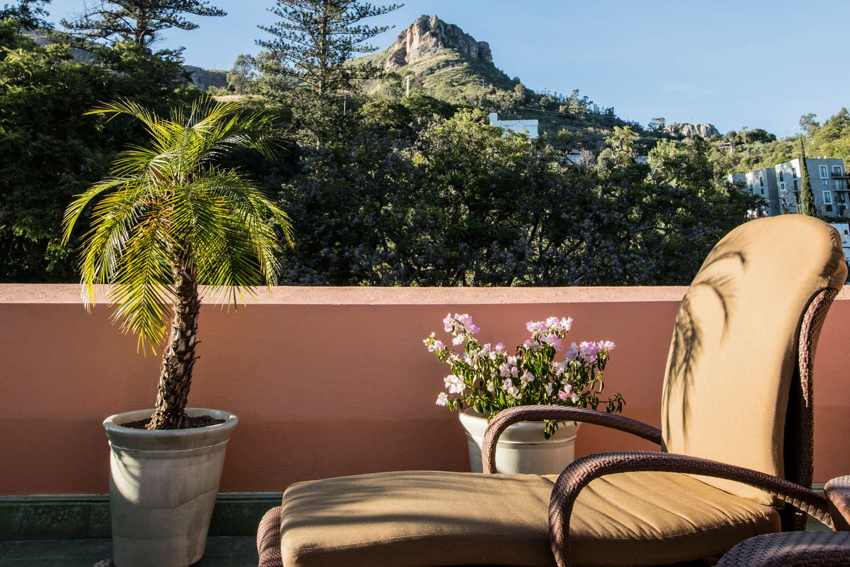 galerias-terrace3.jpg