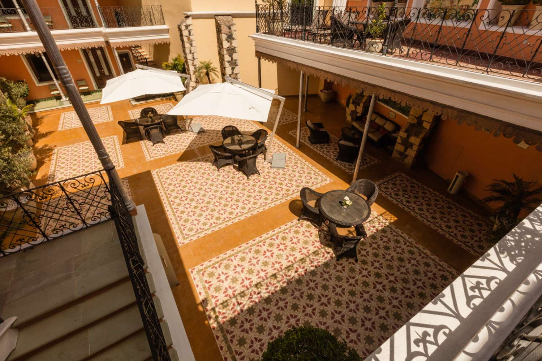 galerias-patios2.jpg