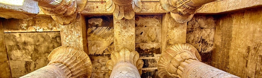 columns-of-the-hypostyle-hall-of-Karnaks-temple-in-Luxor-Egypt.jpg