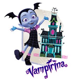 vampirnia.jpg