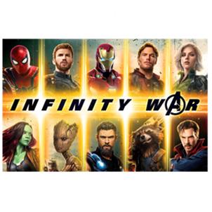 infinitywars.jpg