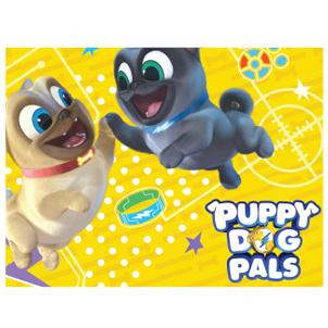 puppydogpals.jpg