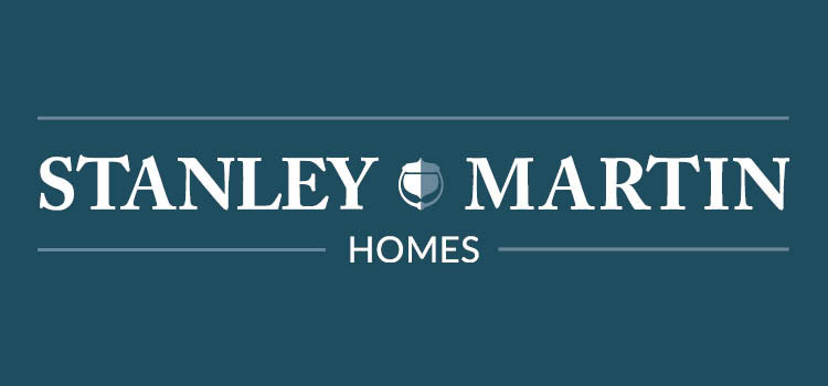 Stanley Martin Homes - VA