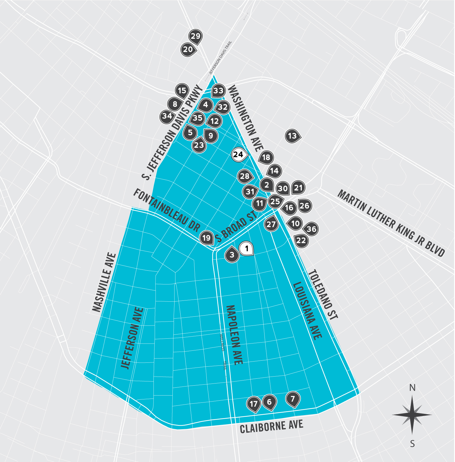 broadmoor_guide_MAP.jpg