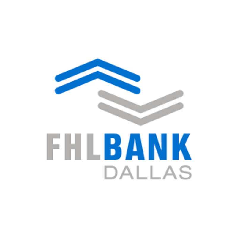 FHLbank.png