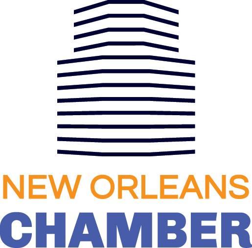 NEw_Orleans_Chamber.jpg