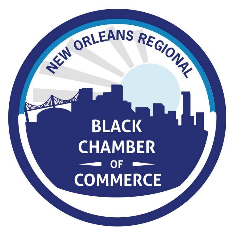 Regional_Black_Chamber.png