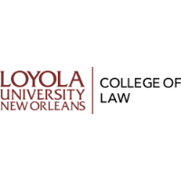 loyola-college-of-law.png