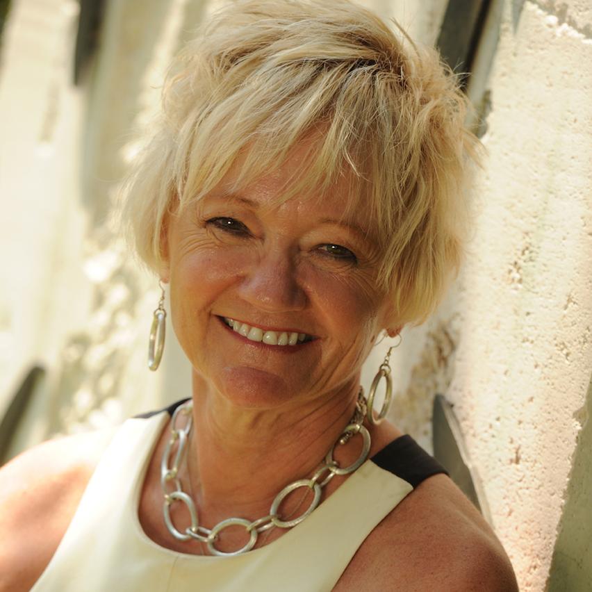 Betsie Gambel,Gambel Communications
