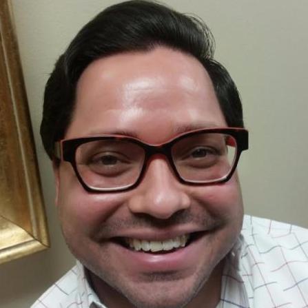 Todd Pereira,Xplore Federal Credit Union