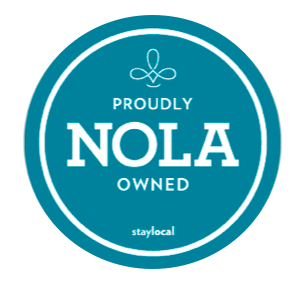 Proudly nola owned.png