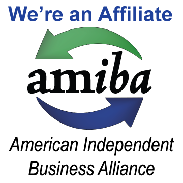 AMIBA-AffiliatedLogo-sqlight.png