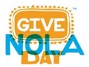 Give-Nola-Day-Logo-Date-2018-300.jpg