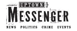 UPTOWN-MESSENGER-LOGO.jpg
