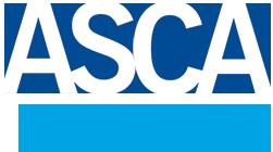 asca copy.png