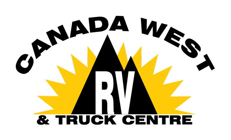 Canada-West-Logo.jpg