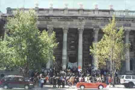 1998_raversprotestSteps.jpg