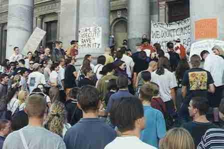 1998raversprotest.jpg