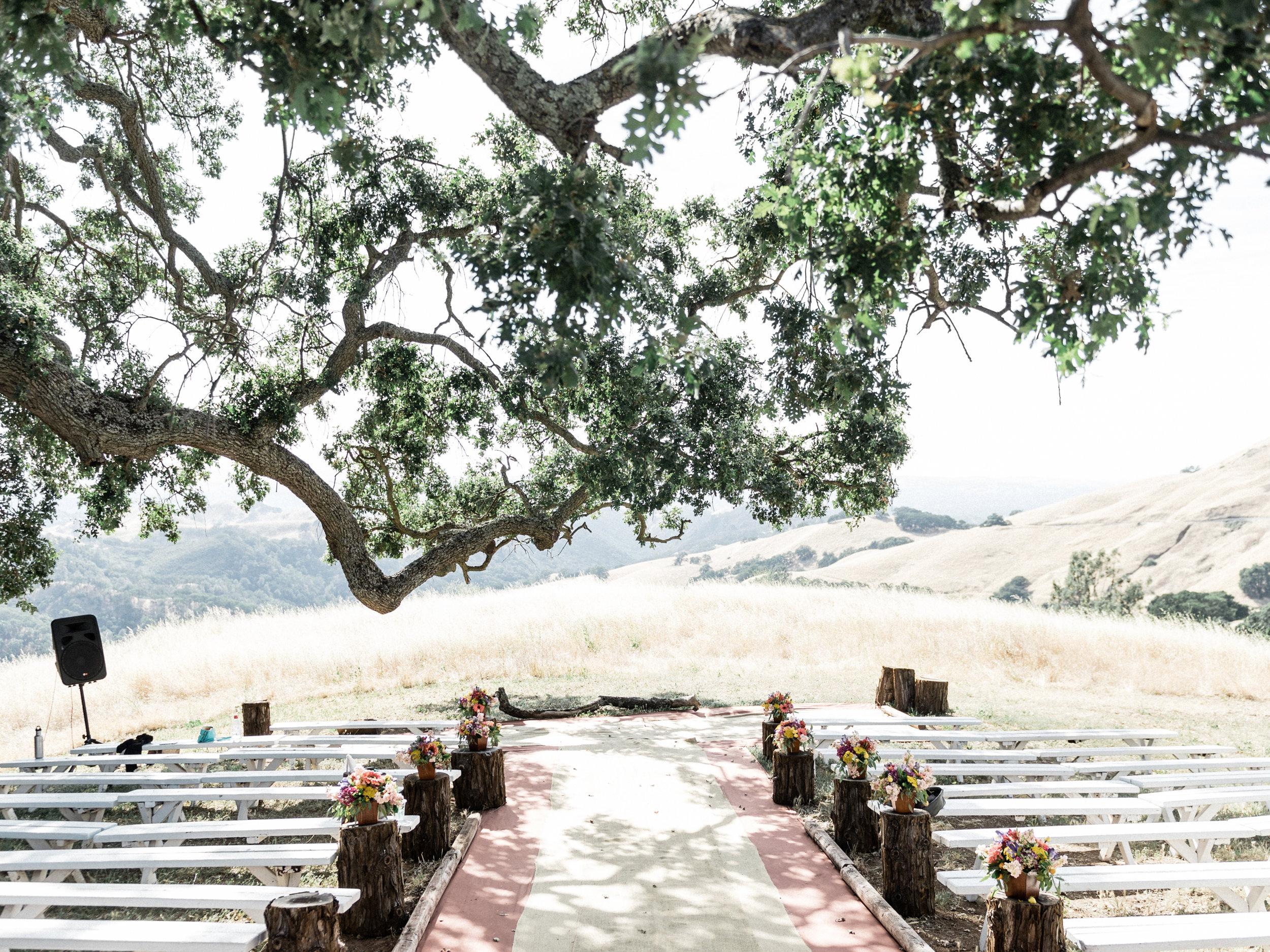Rustic+Wedding+Venue