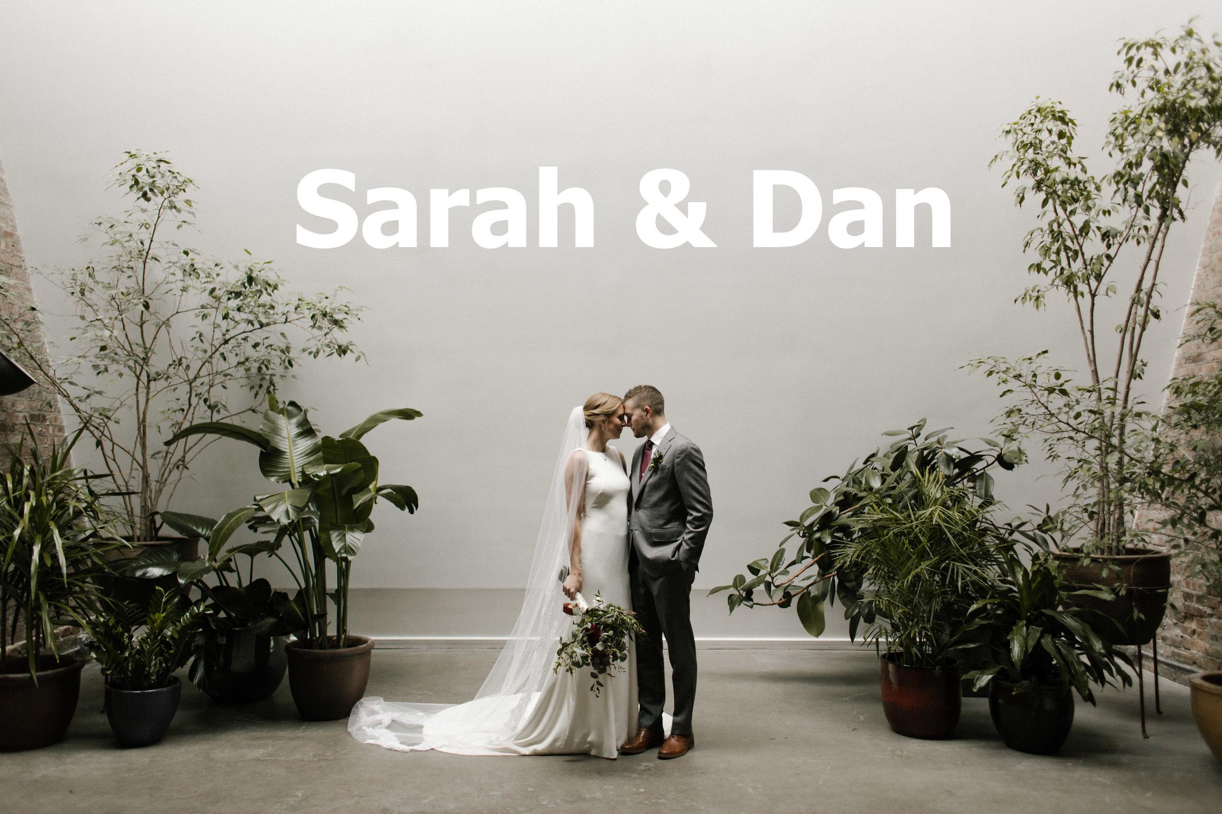 unique+wedding+venue+Chicago