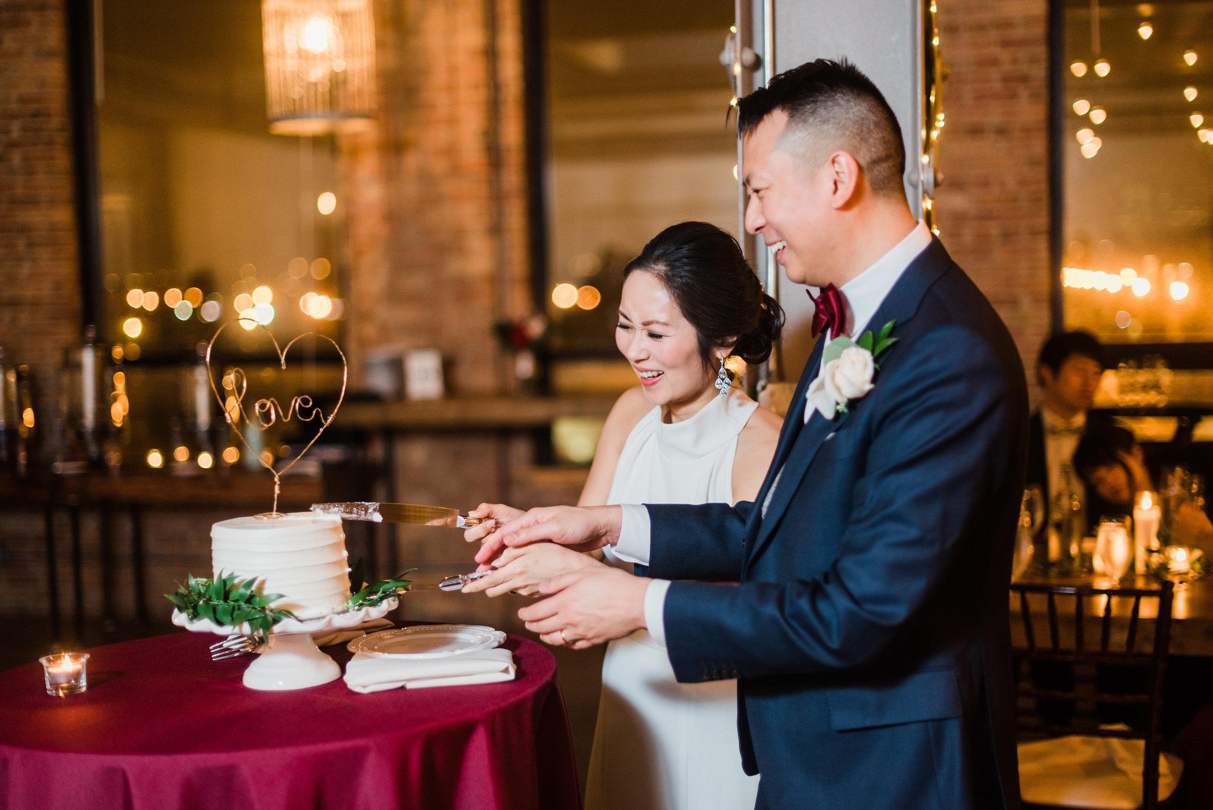 unique+Chicago+wedding+venue