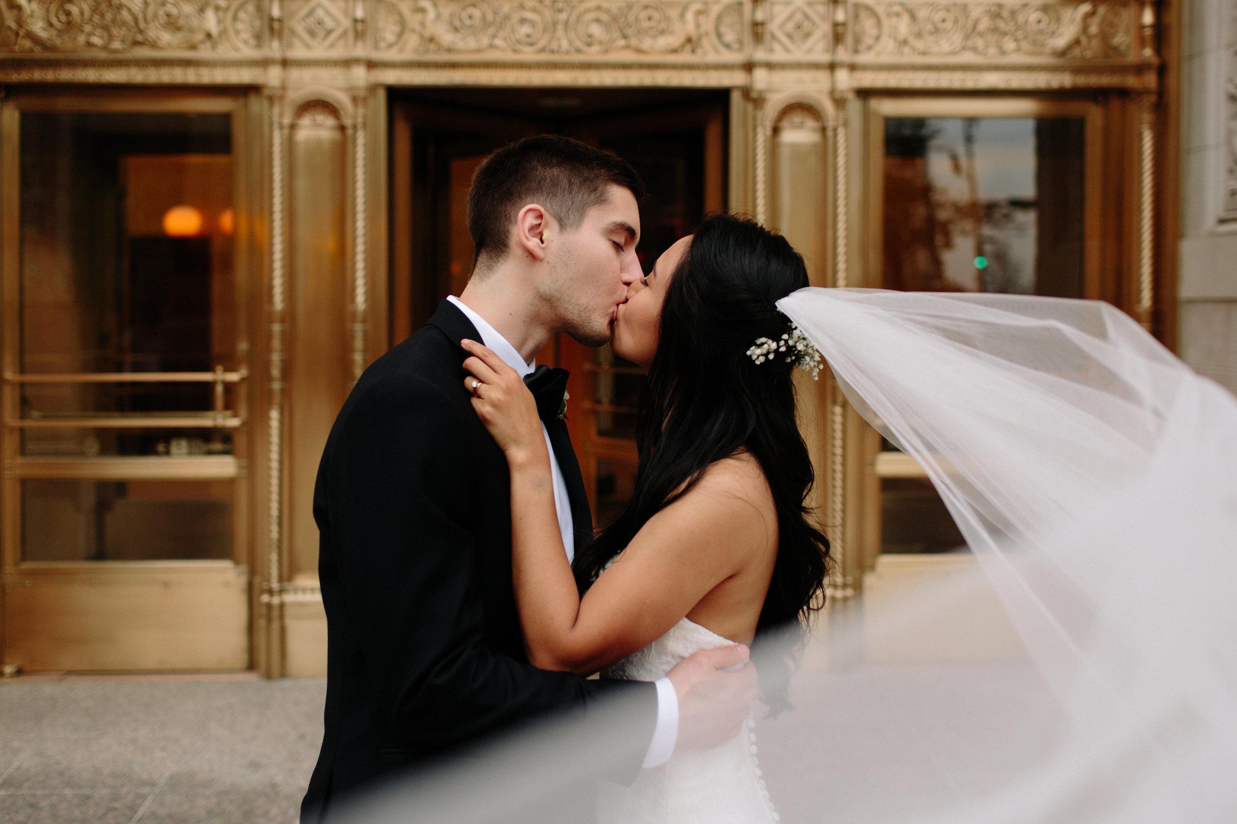 bride-groom-100 (2).jpg
