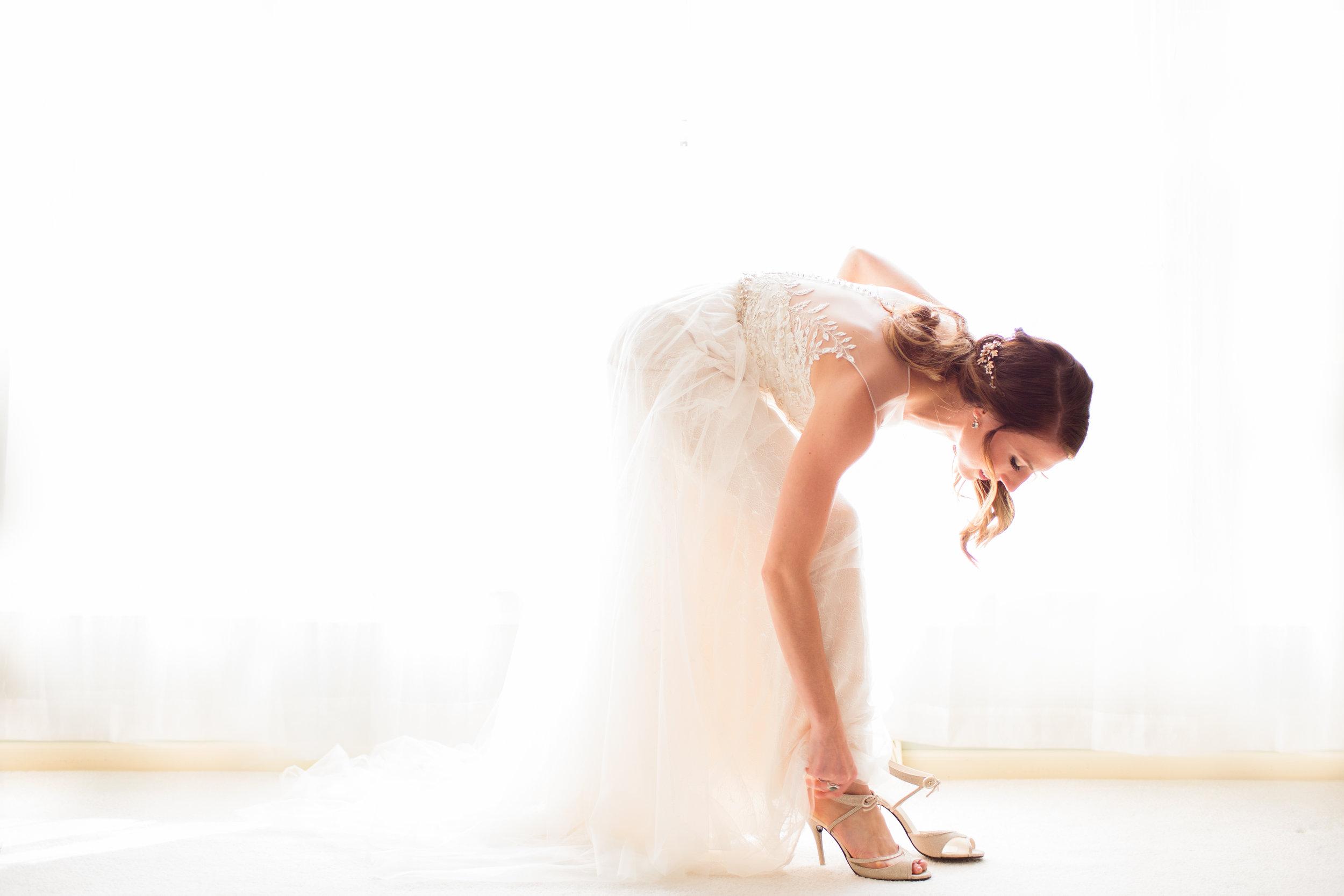 Mary Rose Photography Chicago Wedding Photographer 3.jpg
