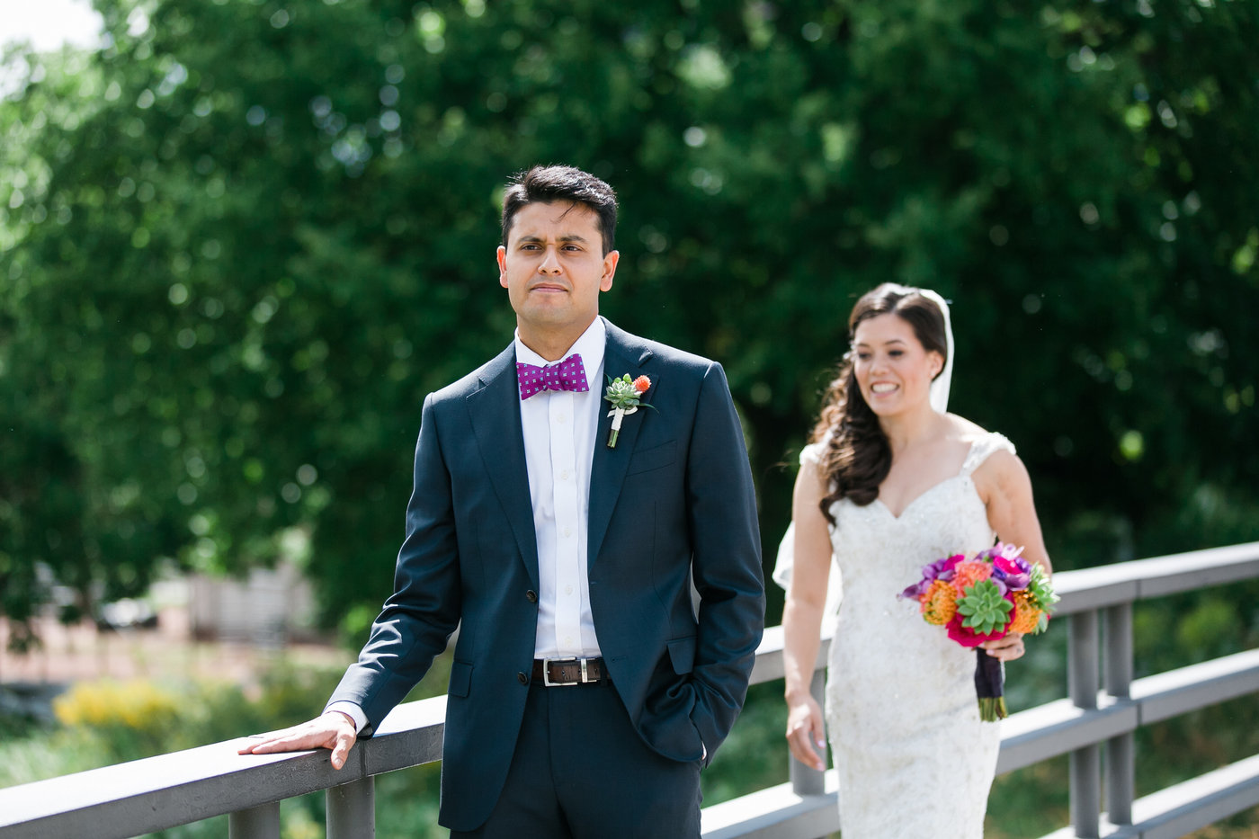 Marisa_Dev_Wedding0082.JPG