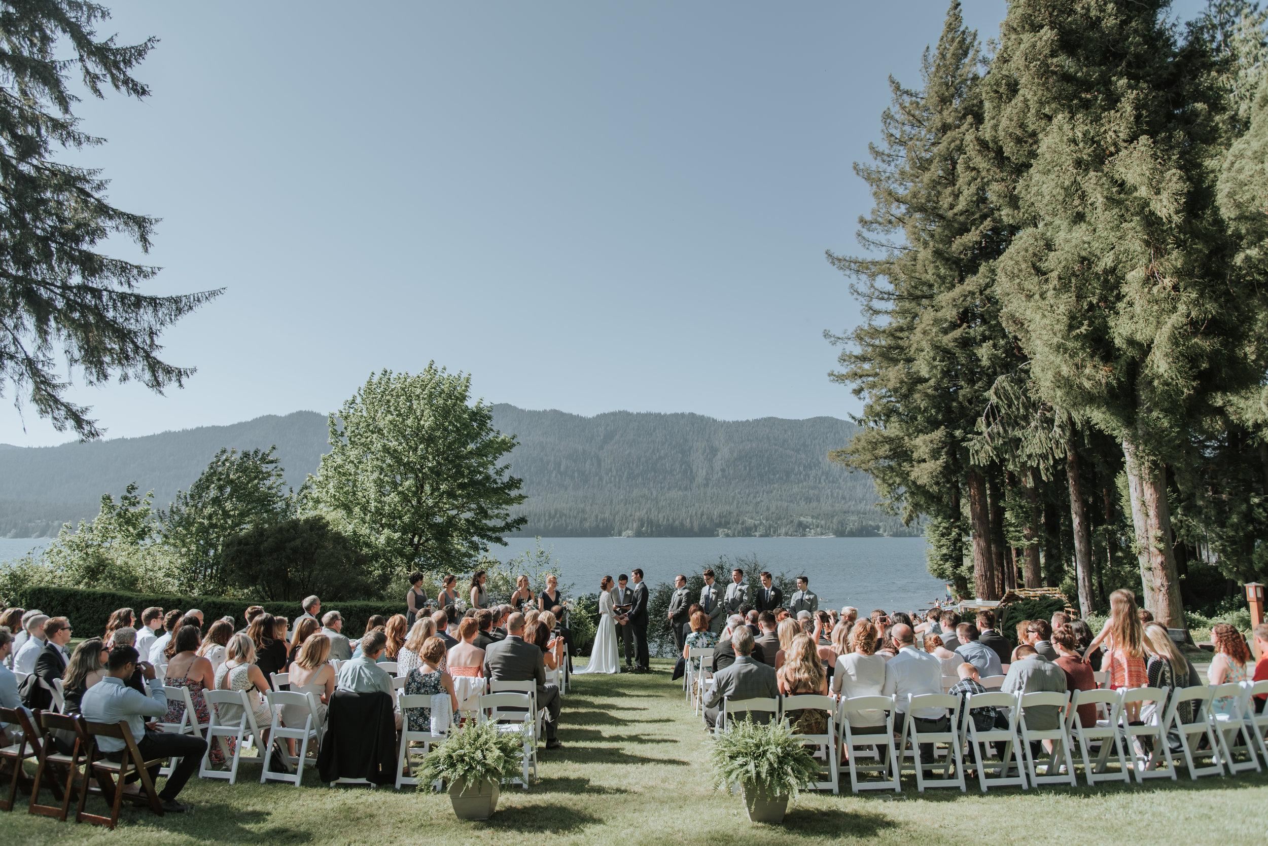 Ceremony over lake_Elizabeth & Conor.jpg