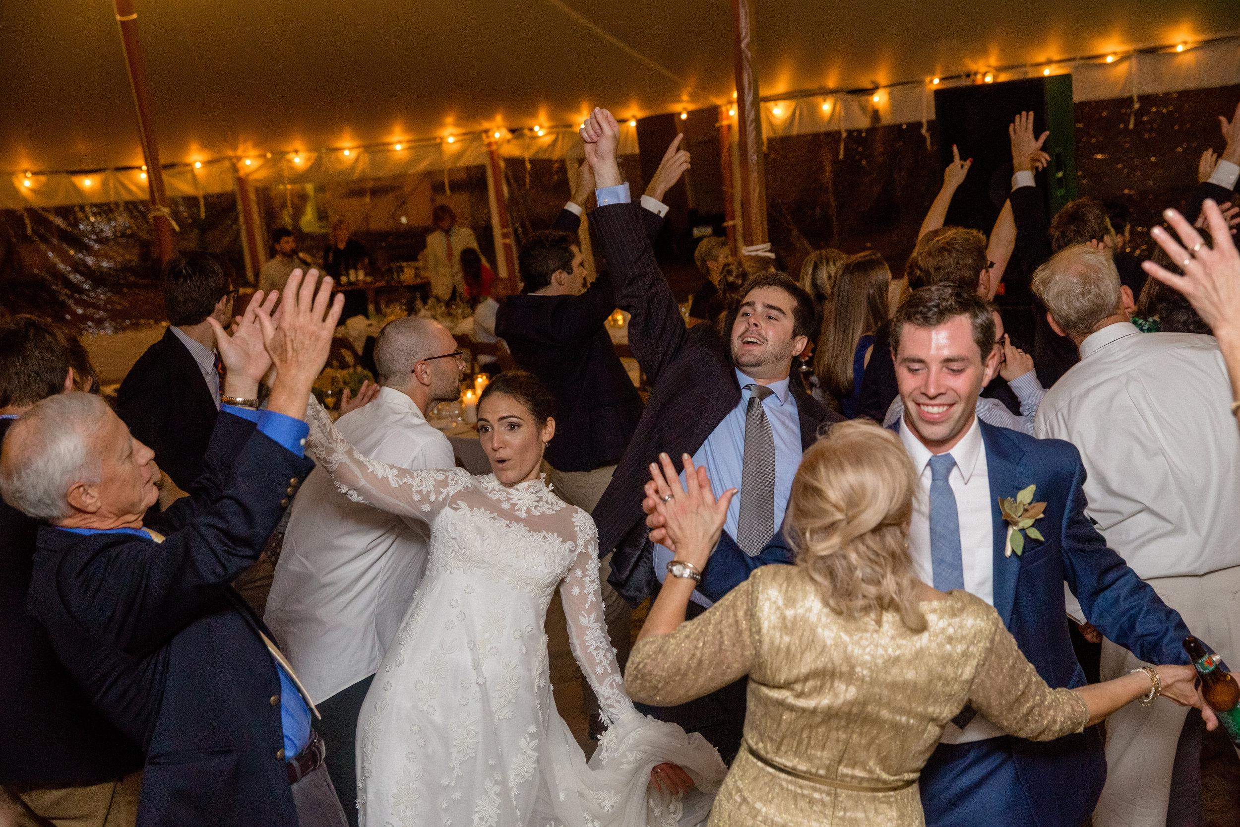 Kate  Pauls Wedding-411.jpg