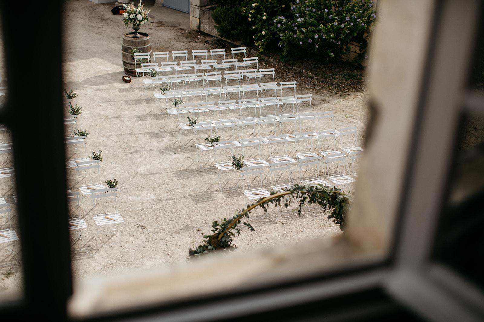 086-Madison-Joren-Wedding-Jarnac-2018-YAU_0861.jpg