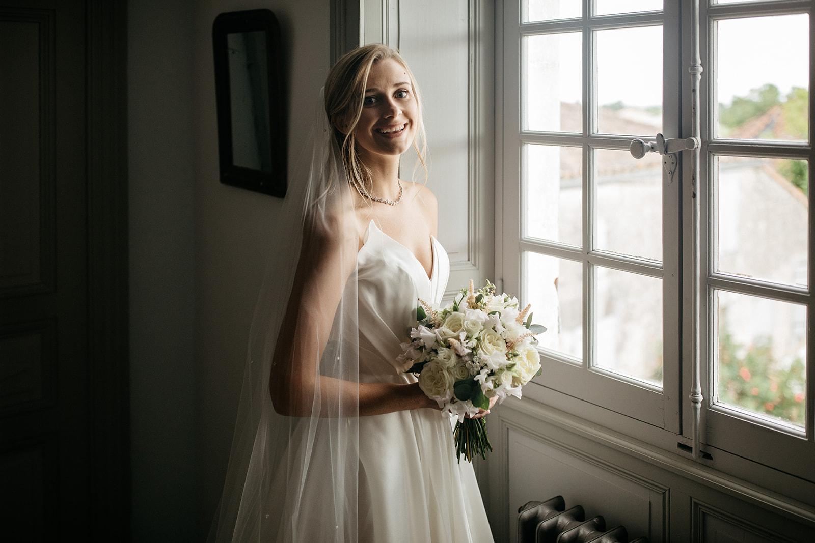 163-Madison-Joren-Wedding-Jarnac-2018-IMG_5454.jpg