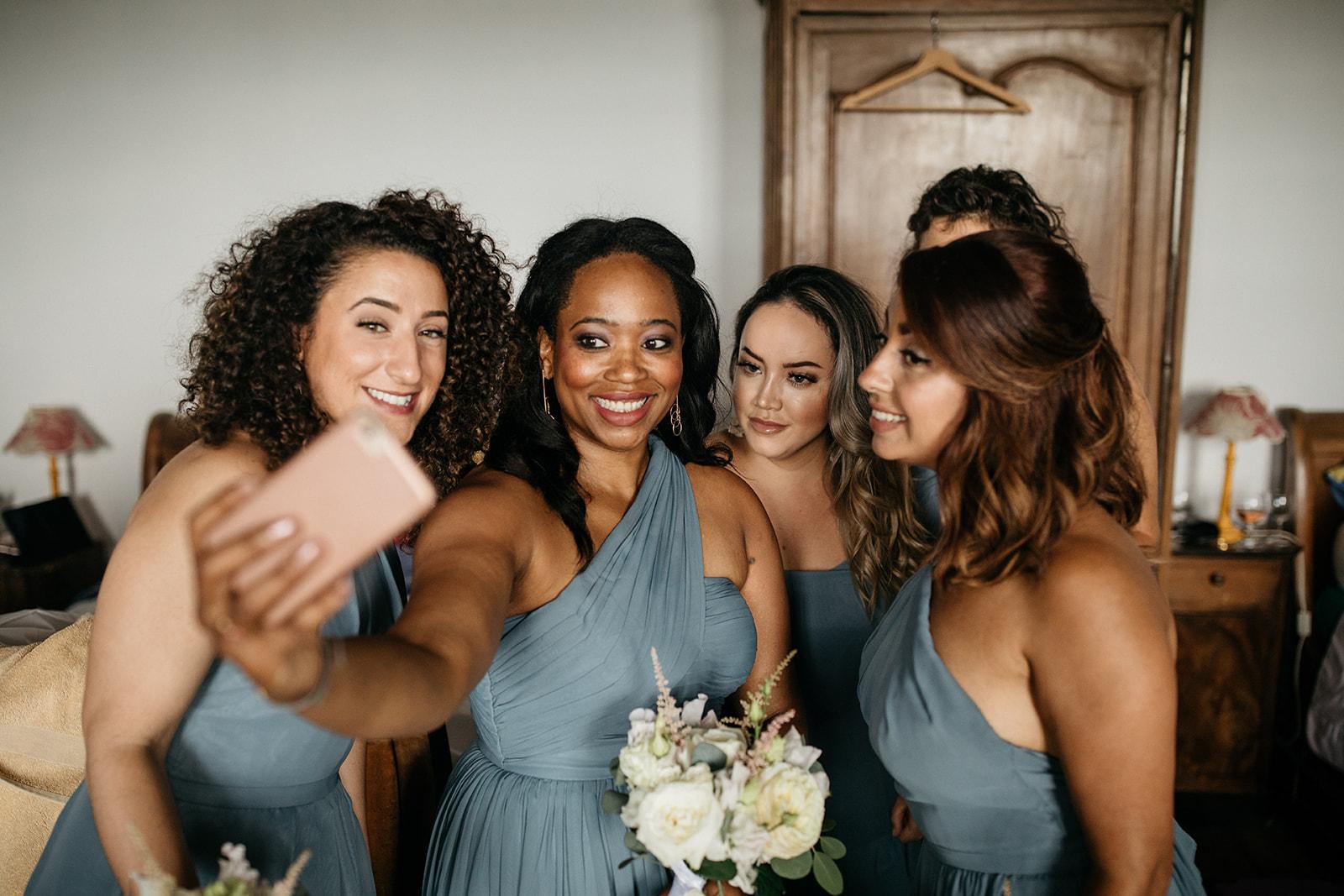 172-Madison-Joren-Wedding-Jarnac-2018-IMG_5502.jpg