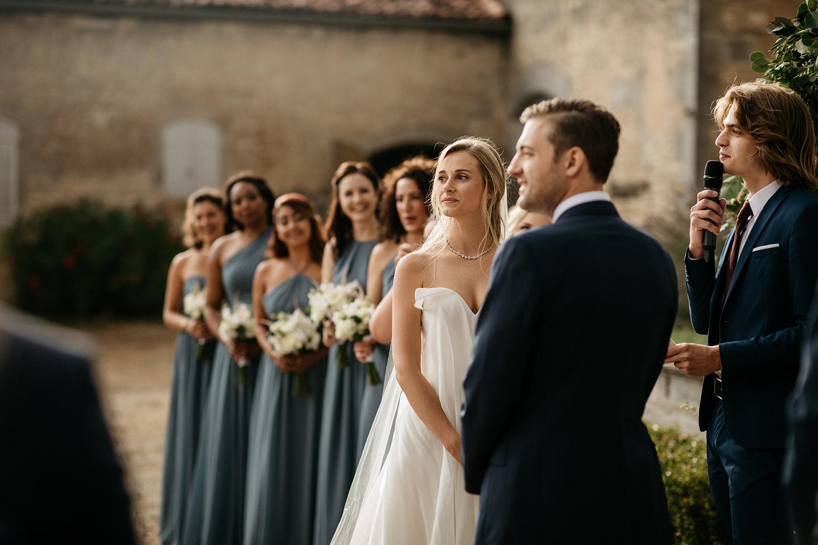 259-Madison-Joren-Wedding-Jarnac-2018-YAU_1076.jpg