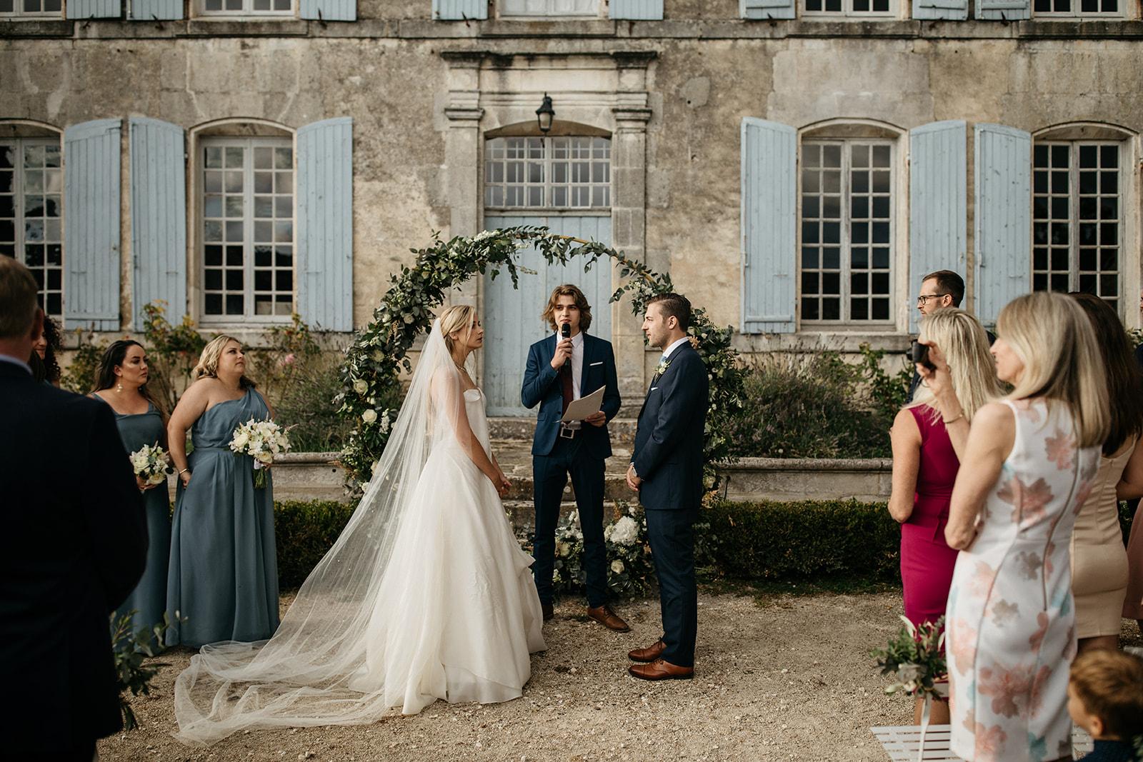257-Madison-Joren-Wedding-Jarnac-2018-IMG_5652.jpg