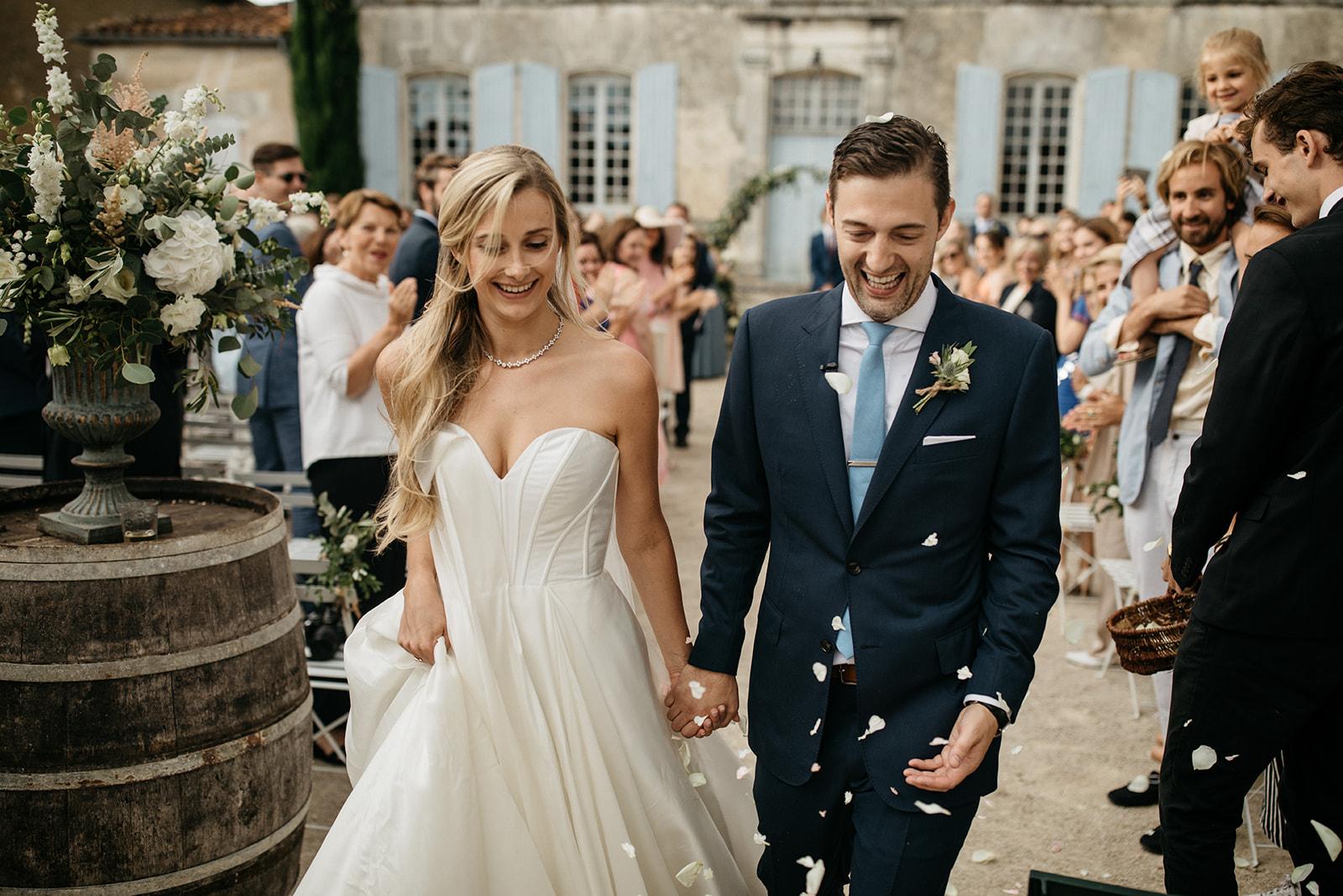 292-Madison-Joren-Wedding-Jarnac-2018-IMG_5715.jpg